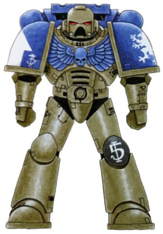 File:Griffon Lords Astartes.jpg