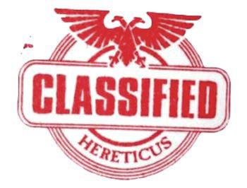 File:Hereticus Stamp.jpg