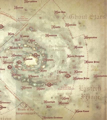 File:Imperius Dominatus Ultima Segmentum.png