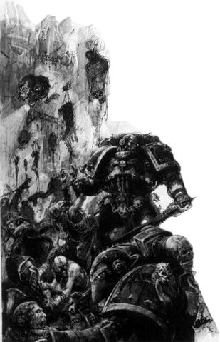 File:Night Lords Terror Campaign.jpg