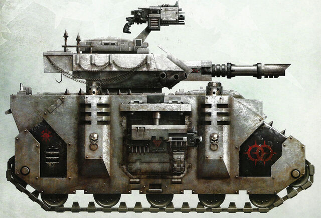 File:SB Predator Annihilator.jpg