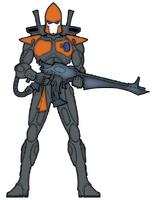 Yme-Loc Guardian 2