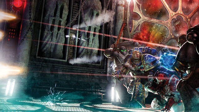File:Battle for the Abyss Wallpaper.jpg