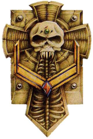 File:Crux Terminatus Sergeant Badge.jpg