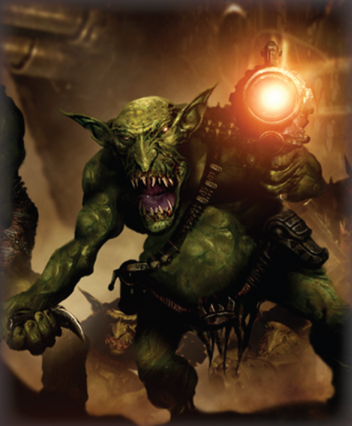 File:Grot battle.png