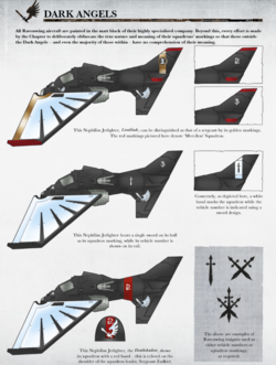 RavenwingNephilimJetfighters