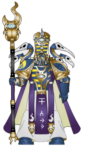 File:Sectai Prosperine Exalted Sorc 1.png