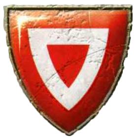 File:43rd Iotan Dragons Icon.png