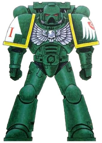 File:Angel Guard Astartes.jpg
