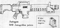 Autogun4