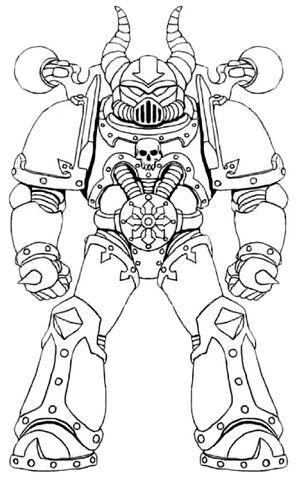 File:Chaos Power Armour.jpg