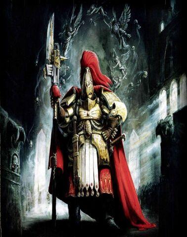File:Custodian Throne Room Guardian.jpg