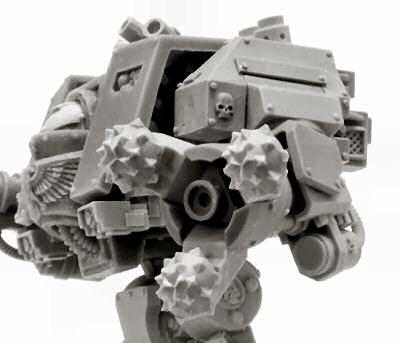 File:DreadnoughtAssaultDrill01.jpg