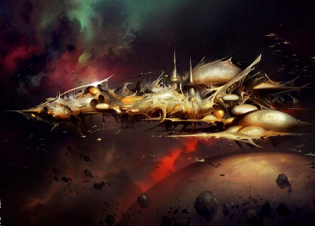 File:Eldar Craftworld.png