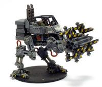 Sentinel15