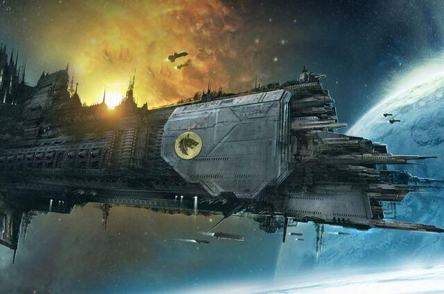 File:SpaceWolfBattleBarge.jpg