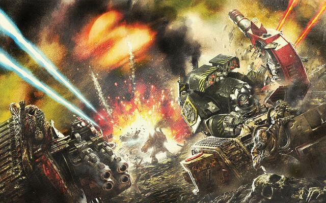 File:Battle of Tallarn.jpg