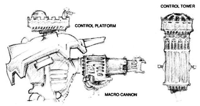 File:Center Line Weapon Mounts.jpg