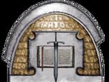 Серые Рыцари