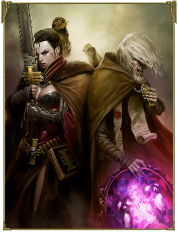 File:Inquisitors Puritan & Radical.png