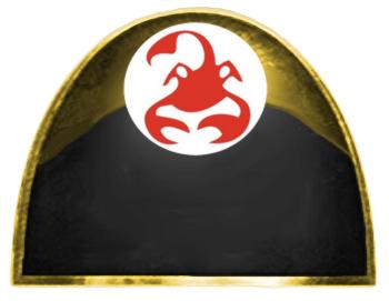 File:Red Scorpions Original SP.jpg