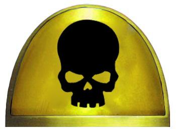 File:Skull Bearers Livery.jpg