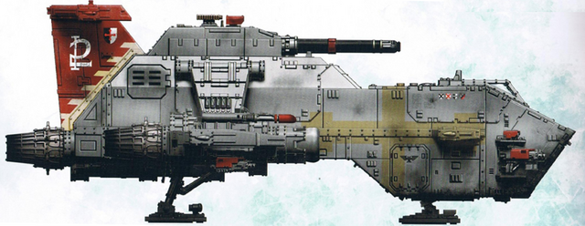 File:Thunderhawk02.png