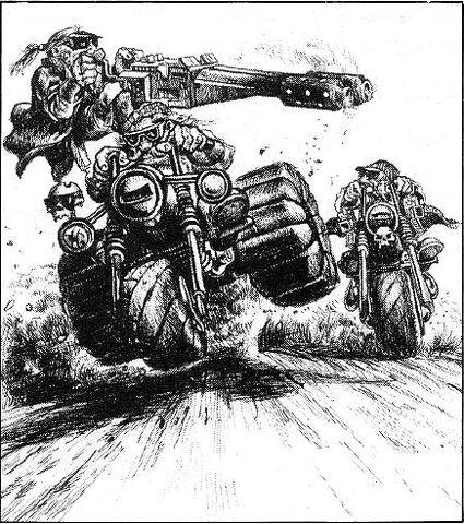 File:Guild Heavy Weapon Trike.jpg