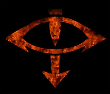 File:Horus-eye.jpg
