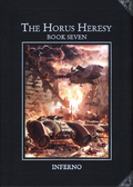HorusHeresyBookSevenCoverFull