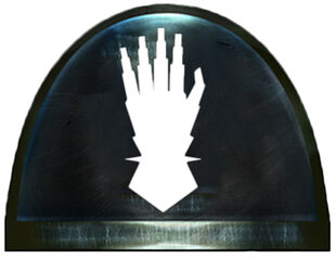 70630e8bcea Iron Hands