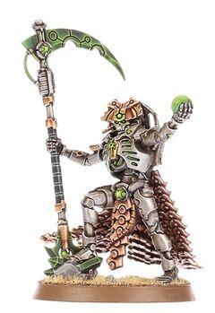 NecronOverlord7