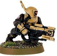Pulse Carbine2