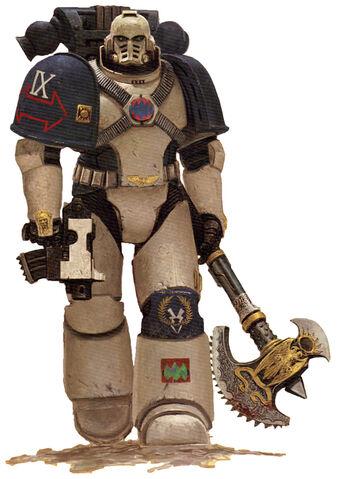 File:WE Tactical Marine.jpg
