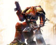 Warhammer-40k-space-marine-game-1024x1280