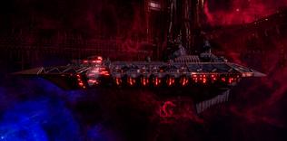 Battlefleet Gothic Armada 2 Screenshot 2020.04.12 - 23.18.16.32