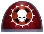 Iron Crusaders SP