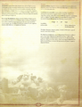 Thumbnail for version as of 06:13, November 11, 2013