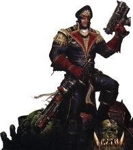 Commissar Cain1