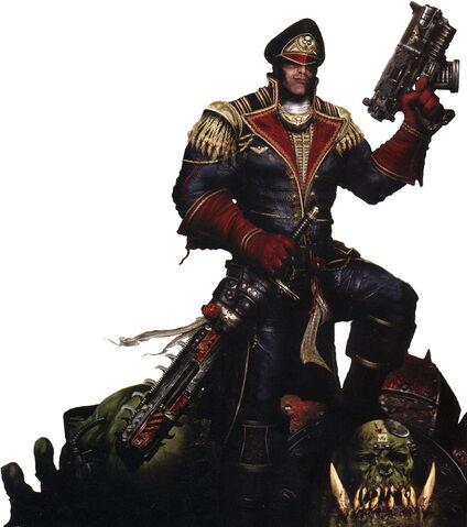 File:Commissar Cain1.jpg