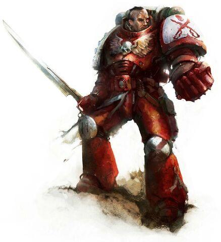 File:Crimson Sabre scheme.jpg