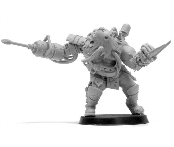 File:Ogryn Berserker Leader with Drill Arm 1.jpg