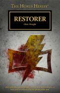 RestorerCover