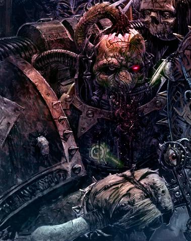 File:Skyrak Slaughterborn choas lord.png