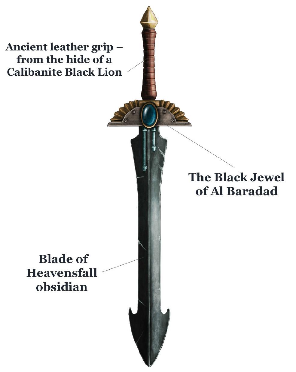 power sword warhammer 40k fandom powered by wikia