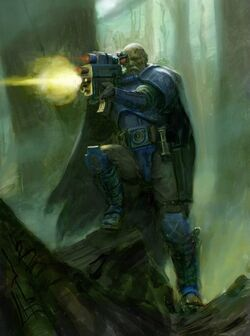 ultramarines the killing ground pdf