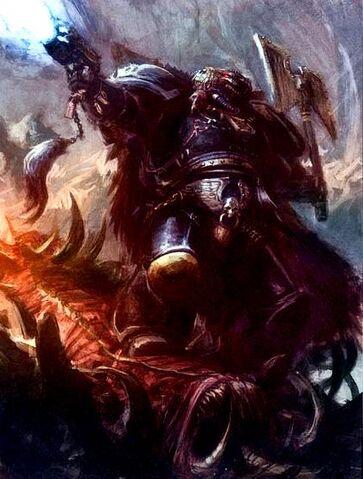 File:Ulrik the Slayer.jpg