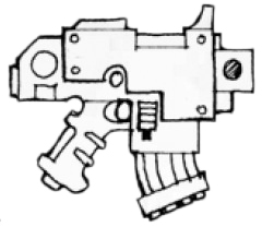 File:Ceres-Pattern Bolt Pistol.jpg