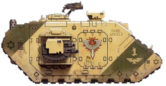 File:DA Land Raider Prometheus.jpg