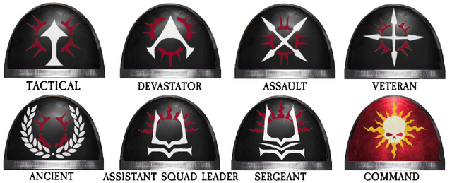 File:Helion Legion Armorials.png